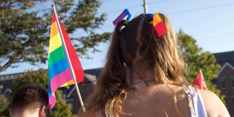 Aude_Pride_2_RGB