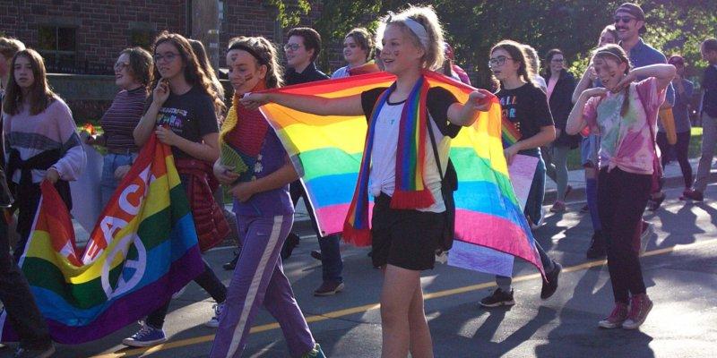 Aude_Pride_3_RGB