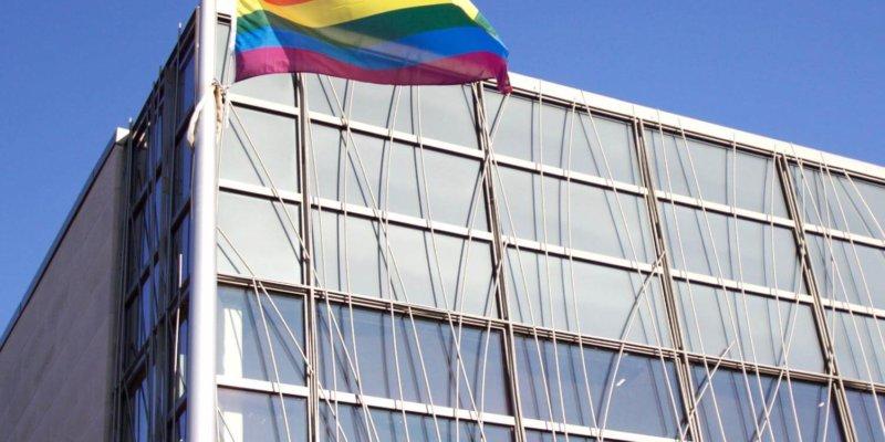 Aude_Pride_5_RGB