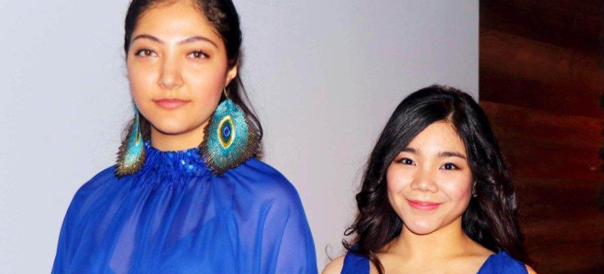Yu-Sheng Chiu – HoV Fashion 8 RGB