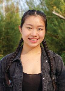 Emma Yee