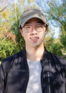 Sungmin Chun